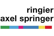 Ringier Axel Springer Schweiz